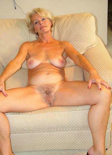 images des femme meilleur site pour torrent porno