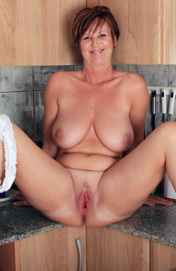 clitoris nus de femmes stars