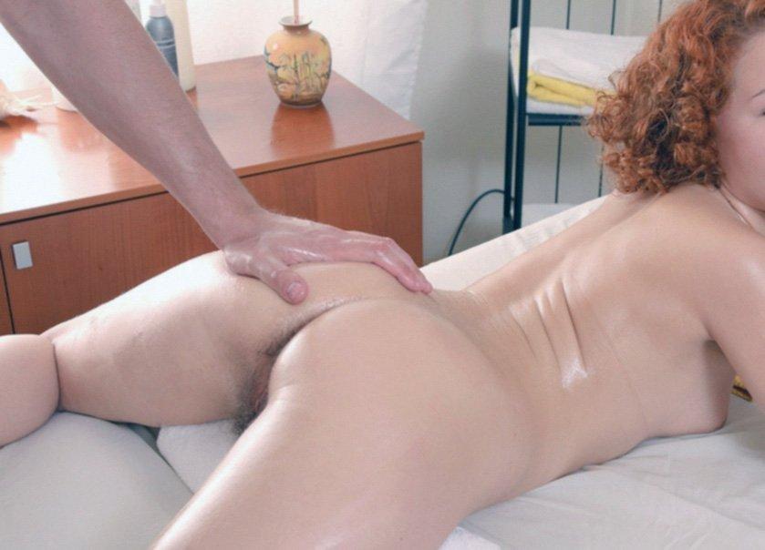 BBW Cynthias big butt  Free Porn Videos amp HD Sex Tube